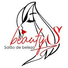 Beauty S - Hair Salon - São Paulo, Brazil - 14 Photos | Facebook