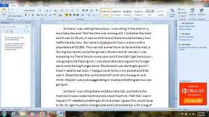 essays on short stories essay examples short story essay outline printable tardy essay for  essay short story