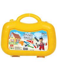 <b>Набор инструментов</b> в чемодане, 12 предметов. <b>Terides</b> 9881128 ...
