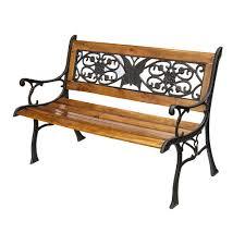 <b>Скамейка</b> садовая Century foundry (G267) по цене 4590 Р от ...