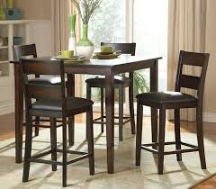 best quality dining room furniture manufacturers best quality dining room furniture