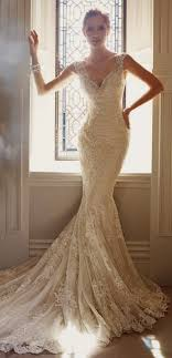 best ideas about sophia tolli wedding gowns sexy r ce sophia tolli fall 2014 bridal collection bellethemagazine com