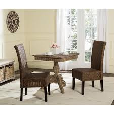 <b>Kubu chair</b> Dining & Kitchen <b>Furniture</b> at Lowes.com