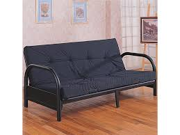 tufted comfy living room