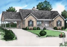 New House Plans   America    s Best House Plans BlogAre you seeking to build a cutting edge house  Searching for a brand new house plan that represents progressive  top quality architectural design does not