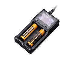"""<b>Зарядное устройство</b> """"<b>Fenix</b>. <b>ARE-A2</b>""""   Купить с доставкой   My ..."""