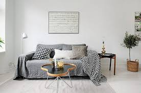 living room and allows you to be sheltered from natural light if your eyes feel tired what do you find interesting about this design amazing scandinavian bedroom light home