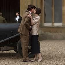 Downton Abbey Series Finale Recap: Happy Enough