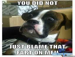 bad fart smell meme 2015 via Relatably.com