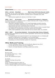 cover letter template for  skill resume examples  gethook us    skill resume examples smlf