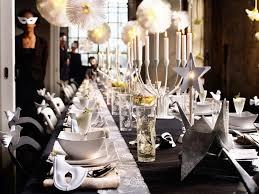 classic alight dining room decoration elegant hand