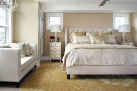 zen colors bedroom design: luxurious interior design schlafzimmer komplett bedroom design and wall colors charm and luxury in the bedroom