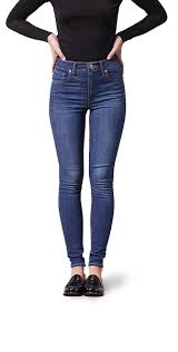 <b>Women's</b> Jeans - Shop <b>All</b> Levi's® <b>Women's</b> Jeans | Levi's® US