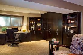basement home office ideas photo of good basement home office design ideas basement office modest basement home office ideas