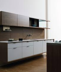 modern kitchen cabinet hardware traditional: wall mount kitchen faucet kitchen modern with corner shelves door handles drawer pulls floating cabinets kitchen
