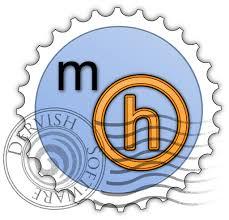 MailHub: <b>Dervish</b> Software