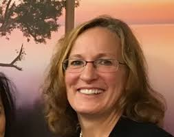 linda johnson dds female dentist northgate seattle gentle dentist northgate seattle dentist linda johnson dds has been practicing dentistry in the seattle area for more than 20 years