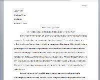 mla format for essay mla essay quotation format sample essay about love story best cv  quotation format