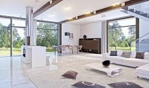images wonderful white marble floors creative beautiful marble floor design pictures living room wonderful