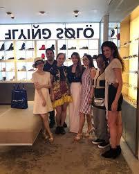 Yun <b>Boutique</b> Featured on Harper's Bazaar <b>China</b>