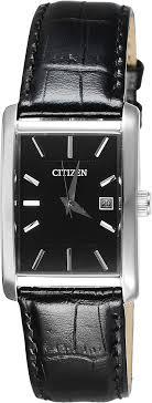 Наручные <b>часы Citizen BH1671</b>-<b>04E</b>
