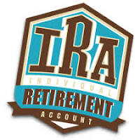Give retirement savings a boost with your tax refund