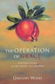 the operation of grace image journal