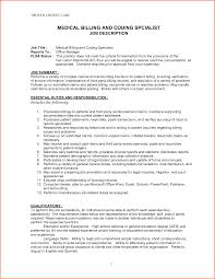 cover letter medical records job duties medical records job cover letter medical assistant medical records degrees careers assisting degreesmedical records job duties extra medium size
