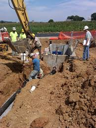 do jobsite safety incentive programs work construction effective supervision and management can improve jobsite safety by establishing a culture of safety one time programs and easy fixes won t work