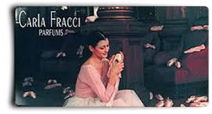 Парфюм Карла Фраччи. Купить парфюмерию <b>Carla Fracci</b> по ...