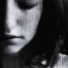 <b>Shining</b> - <b>Lots Of</b> Girls Gonna Get Hurt | www.gt-a.ru