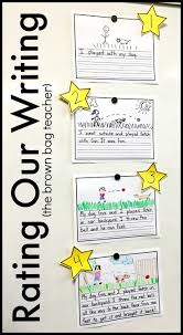 best ideas about writing process writing process 17 best ideas about writing process writing process charts writing workshop and 6th grade writing