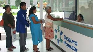 Image result for seguro popular guanajuato