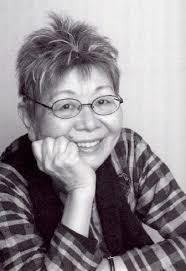 「『100万回生きたねこ』の作者・佐野洋子」の画像検索結果