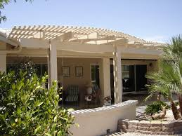 covered patio freedom properties: install a patio cover today