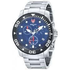Купить наручные <b>часы Swiss Eagle SE</b>-<b>9001</b>-<b>22</b> - оригинал в ...