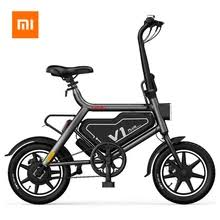 Buy <b>xiaomi electric scooter</b> and get free shipping on AliExpress