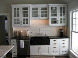 high end kitchen cabinet hardware