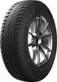 <b>Шины Michelin Alpin 6</b>: где купить выгодно, тесты, отзывы ...