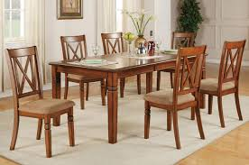 where to buy dining room furniture buy dining room