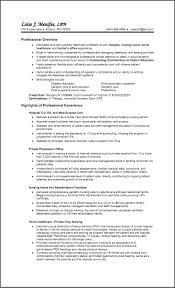 resume registered nurse rn resume volumetrics co how to write a graduate nurse resume example nursing resume objective nurse how to write a resume for nursing how
