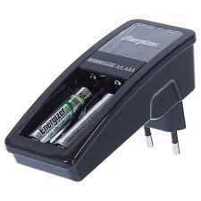 <b>Зарядное устройство Energizer Mini</b> Charger 700 mAh в Санкт ...