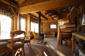 Timber Frame Straw Bale Tiny House For Sale  sq ft timber frame straw bale tiny