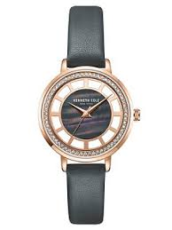 Купить <b>часы Kenneth Cole</b> в Москве, цены на наручные <b>часы</b> ...