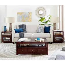 Accent & <b>Coffee Tables</b> | Costco