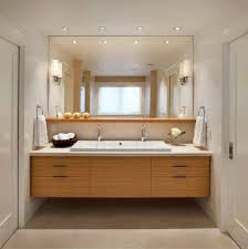 bathroom vanity mirror lights pcd homes above mirror bathroom lighting