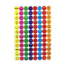 potty charts promotion shop for promotional potty charts on 5 x 10x sweet smiley face reward stickers teacher aid potty training chart school