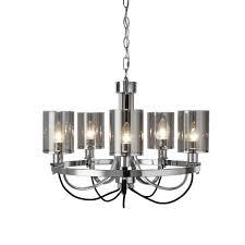 Подвесная люстра <b>Arte Lamp Ombra</b> A2995LM-5CC