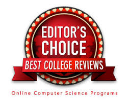 The Best Online Computer Science Degree Programs - Best College ...