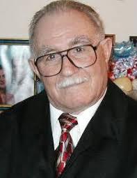 Dr. Polat Kaya - Polat-Kaya
